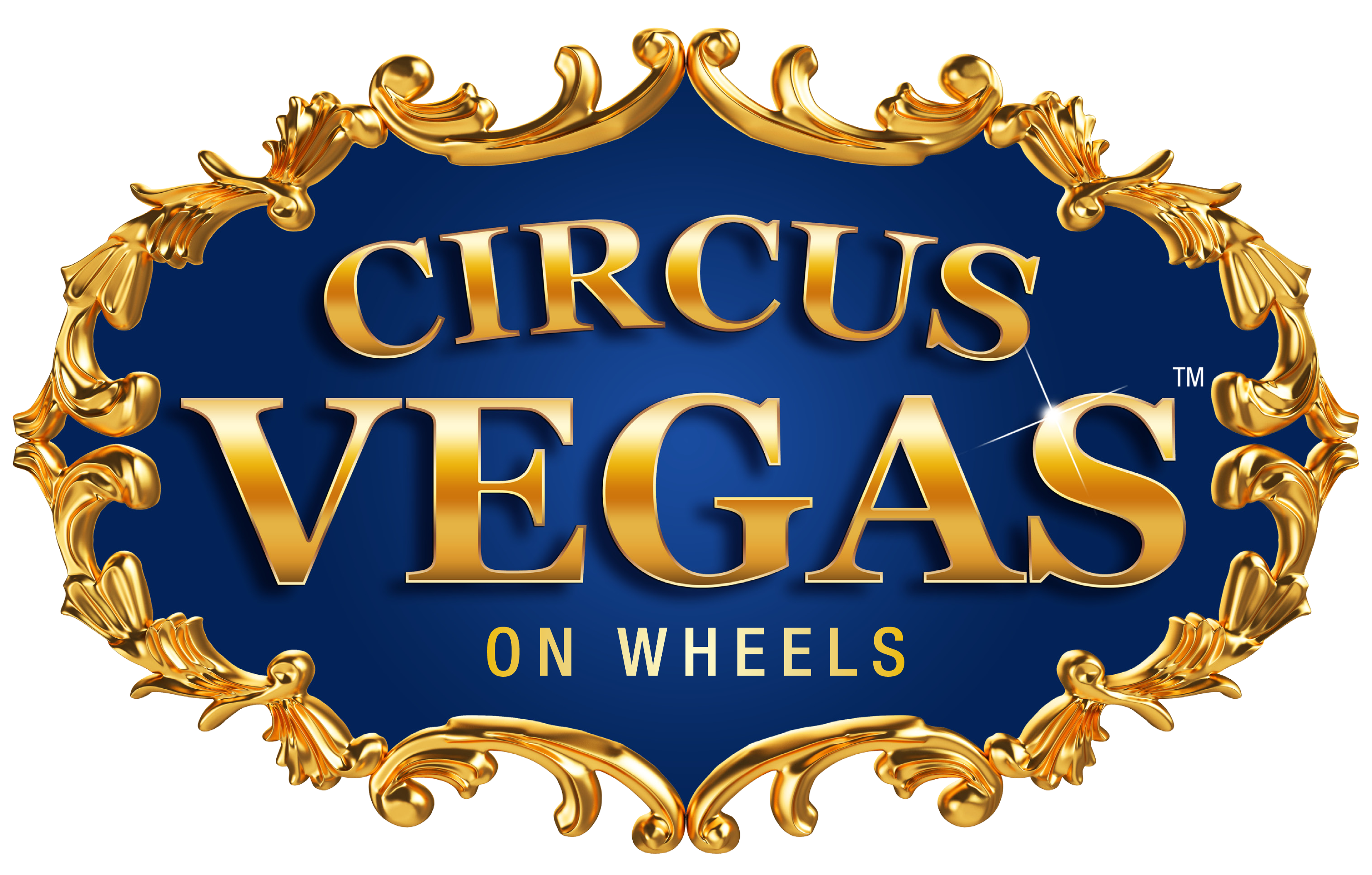 https://www.circusvegasonwheels.com